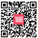 湖南长沙App开发公司企业,株洲湘潭衡阳永州益阳常德郴州湘西吉首张家界